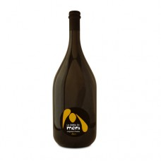 Biers - cl 150
