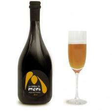 Biers - cl 75